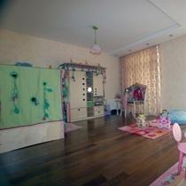Ремонт и отделка детских садов в Краснослободске город Краснослободск