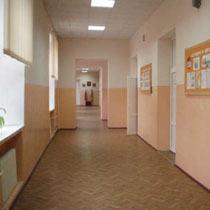 Ремонт и отделка школ в Краснослободске город Краснослободск