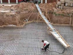 ремонт, строительство фундамента в Краснослободске