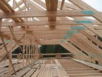 ремонт, строительство крыш в Краснослободске