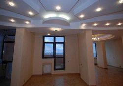 внутренняя отделка дома Краснослободск