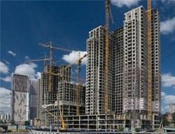 Капитальное строительство в Краснослободске и пригороде