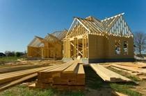 Каркасное строительство в Краснослободске. Нами выполняется каркасное строительство в городе Краснослободск и пригороде
