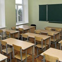 отделка школ в Краснослободске
